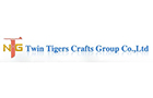 Twin Tigers Crafts Group Co. Ltd