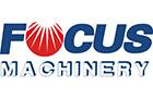 Zhengzhou Focus Machinery Co. Ltd