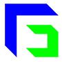 ShangHai Founder-Reached Electronics Technology Co.,Ltd