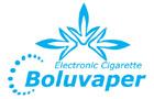 Dongguan Boluvaper Technology Co. Ltd