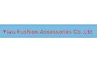 Yiwu Fushion Accessories Co.,Ltd
