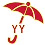 Shaoxing Shangyu Yueyang Umbrella Co.,Ltd