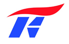 Shenzhen Fukai Energy Electronic Technology Co. Ltd