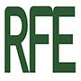 Shandong Realforce Enterprises Co. Ltd
