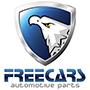 Freecars (China) Company Limited
