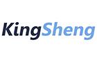 King Sheng Electronic Technology Co., Ltd.
