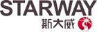 Zhejiang Starway Electric Co. Ltd
