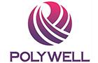 Polywell Textile & Garments Co. Ltd