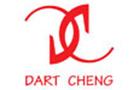 Dart Cheng Communication Co. Ltd