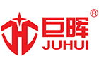 Quanzhou Juhui Electronics Co. Ltd
