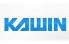 Shenzhen Kawin Optical Materials Co. Ltd