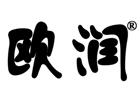Shandong Oreal Housefitting Co. Ltd