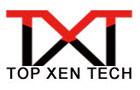 Guangzhou Topxen Technology Co. Ltd
