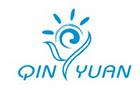 Yuyao Qinyuan Crafts Products Co. Ltd