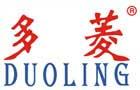 Shunde Damin Enterprise Group Co Ltd of Foshan