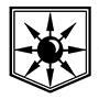 Bridom Enterprises Co., Ltd.