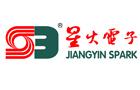 Jiangyin Spark Electronic Technology Co. Ltd