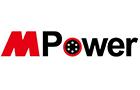Shanghai Machine Power Trading Co,.Ltd