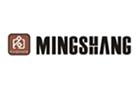 Mingshang Group