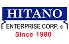 Hitano Enterprise Corp.