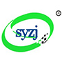 Shenzhen SiYe Apparel Co.,Ltd