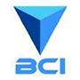 Fujian Blue Crystal Baby Products Co.Ltd