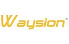 Waysion Technology (Xiamen) Co. Ltd