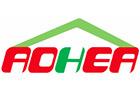 Dongguan Oumeng Houseware Products Co.,Ltd