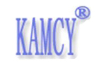 Shenzhen Kamcy New Energy Products Co. Ltd