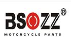 Zhejiang Baisheng Motor Parts Co.,Ltd