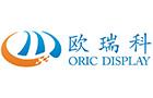 Shenzhen Oric Electronics Co. Ltd
