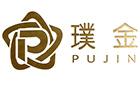 Baoding Pujin Textile Co.,Ltd
