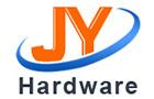 Cangzhou Jinyi Hardware Products Co., Ltd.