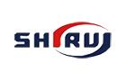Shenzhen Shirui Battery Co. Ltd
