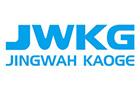 Jingwah Information Technology Co. Ltd