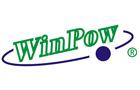Huizhou Winpow Electronic Co. Ltd