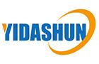 Shenzhen Yidashun Technology Co. Ltd