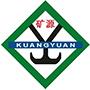 Henan Weihua Heavy Machinery Co.,Ltd