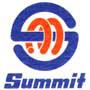 Summit Elec-Tech Co. Ltd