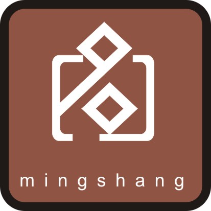 Shenzhen Mingzong Technology Co.,Ltd