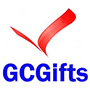 Global Customized Gifts Co.,Ltd