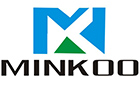 Shenzhen Minkoo Electronics Technology Co.,Ltd