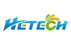 Hengcheng Electronics Technology(H.K)Co. Ltd