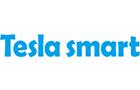 Tesla Elec Technology Company Limited