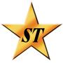 Star Lapel Pin Co. Ltd