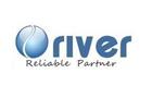 Oriver (Hongkong) Ltd