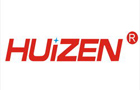 Zhejiang Huizen Auto Industry Co.,LTD.