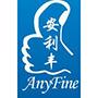 Anyfine Indus Limited