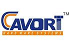 Jiaxing Cavort Hardware Co Ltd