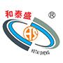 Shenzhen Hetaisheng Electronics Co. Ltd
